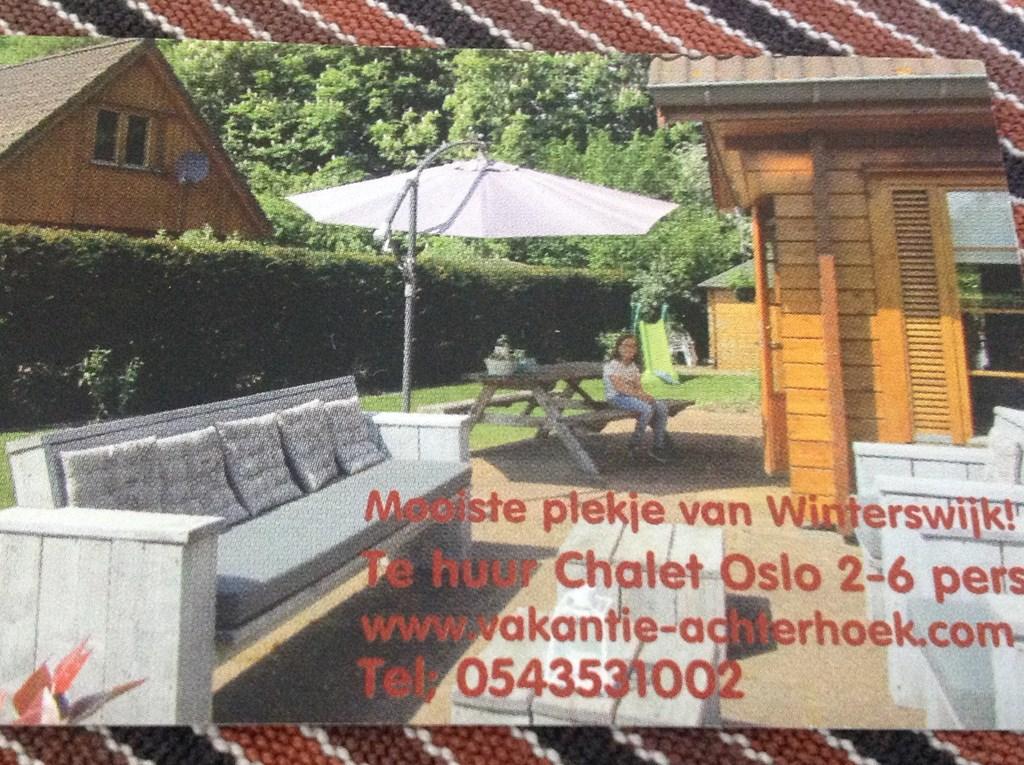 Een heerlijk huis in een prachtige omgeving,fiets/wandelgebied,recreatiemeer op 400m,dorp1,5 km. Voor meer info klik op de site!Mei15%korting/Juni10%
