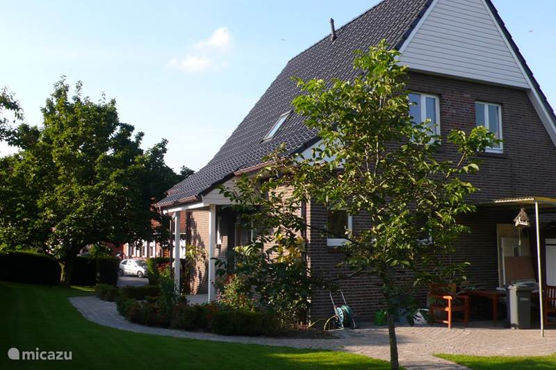 Bad bentheim dating apartment