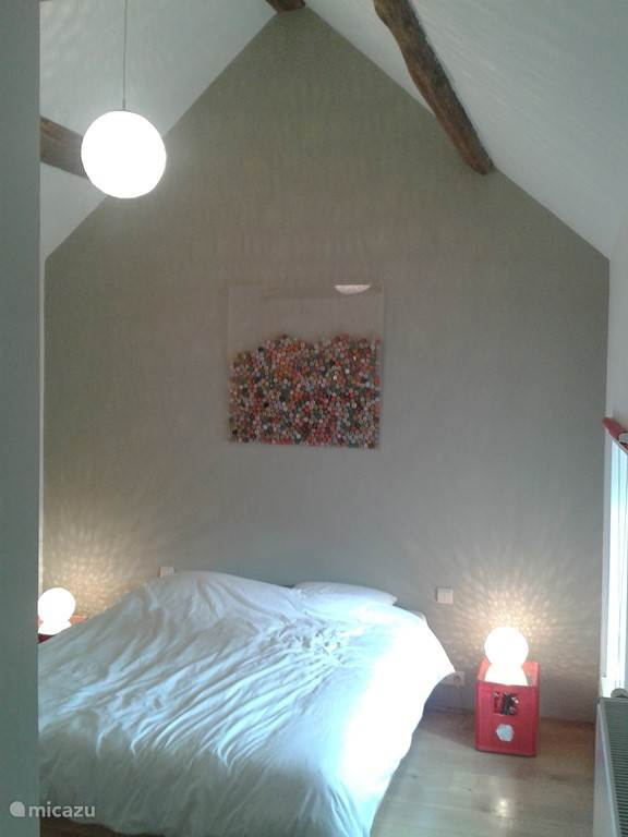 Vacation rental Belgium, Ardennes, Somme Leuze Holiday house L'épicerie