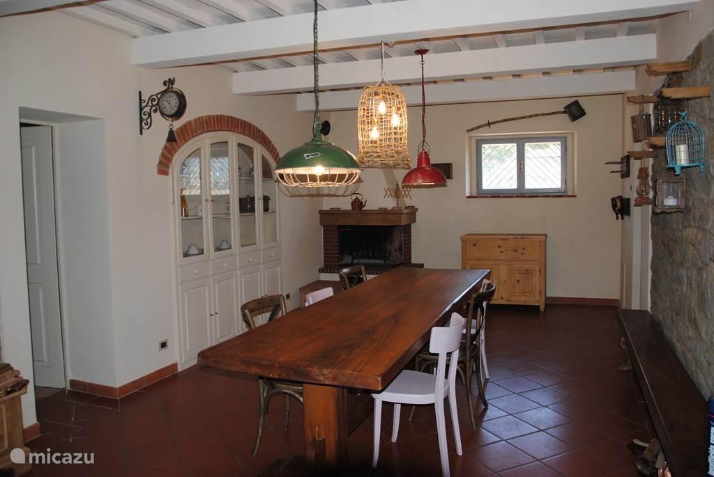 Outdoorküche Möbel Zug : Ferienhaus antico podere in castiglion fiorentino toskana italien