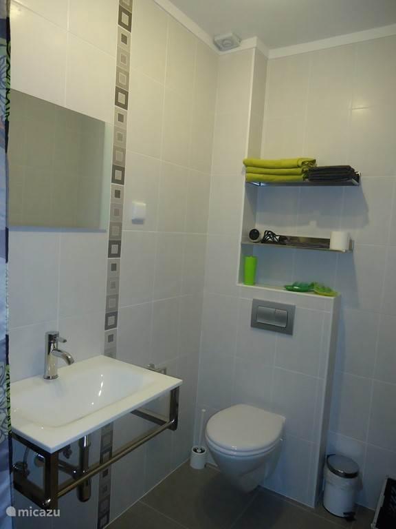 Vacation rental Portugal, Beiras, Gouveia Holiday house Cegonha