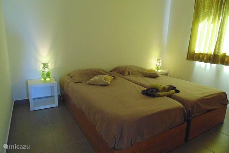 Vakantiehuis Portugal, Beiras, Gouveia Vakantiehuis Cegonha