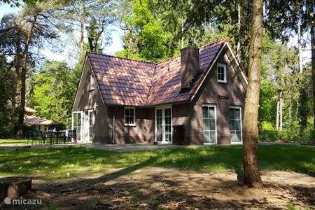 Vakantiehuis Nederland, Gelderland, Lochem vakantiehuis Lochem Achterhoek