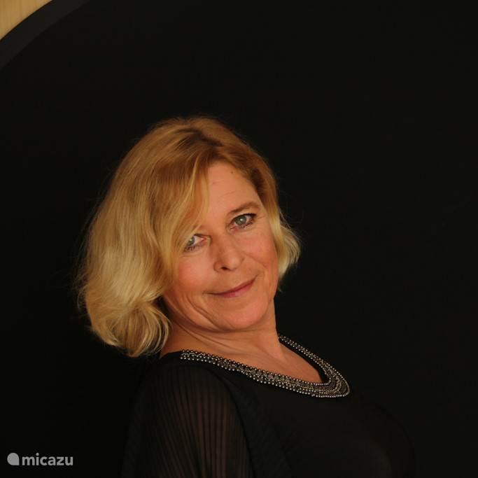 Karin Schotte