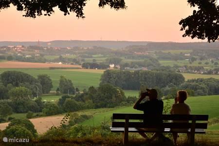 Limburg informatie