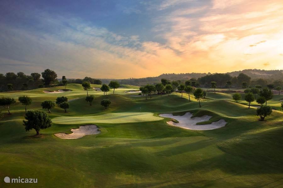 golfplezier