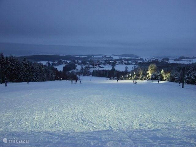 skieen