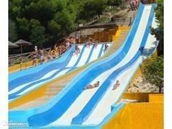 Aquaparc Rojales