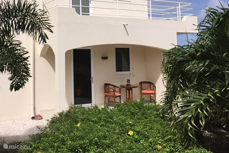 Ferienwohnung Curaçao, Curacao-Mitte, Piscadera Appartement Royal Residence Flamingo