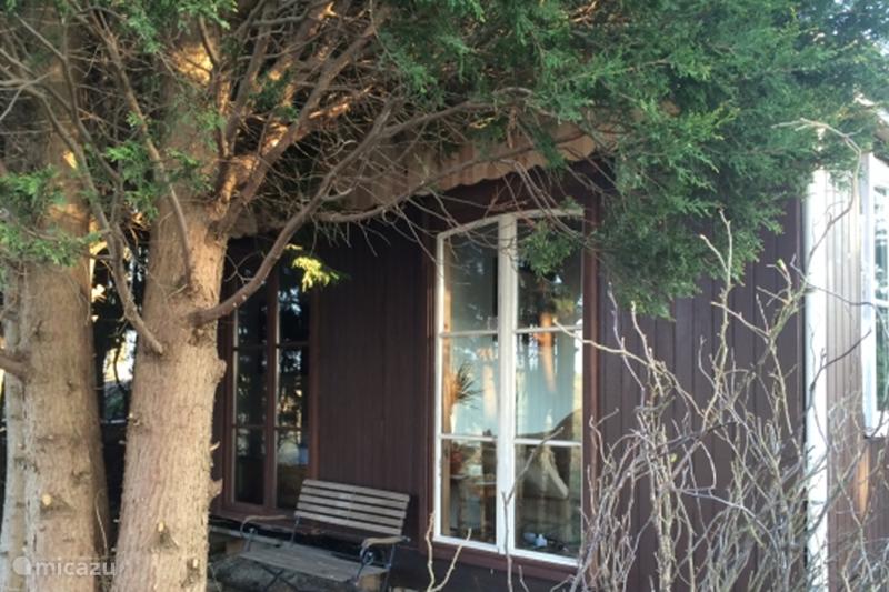 ferienhaus ferienhaus in schoondijke zeeland niederlande mieten micazu. Black Bedroom Furniture Sets. Home Design Ideas
