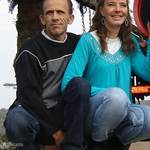 Roy & Cindy Reuvers