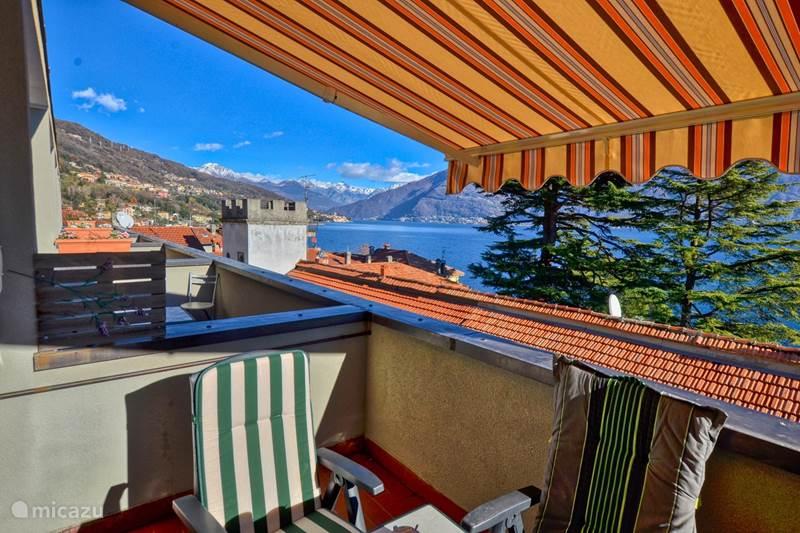 Vakantiehuis Italië, Comomeer, Acquaseria Appartement Cipresso 33