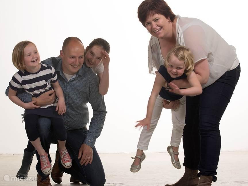 Familie Meeussen