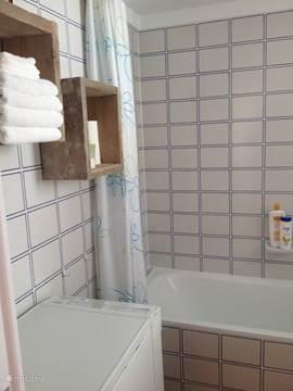 Appartement moment apartment in empuriabrava in - Badezimmer franzosisch ...