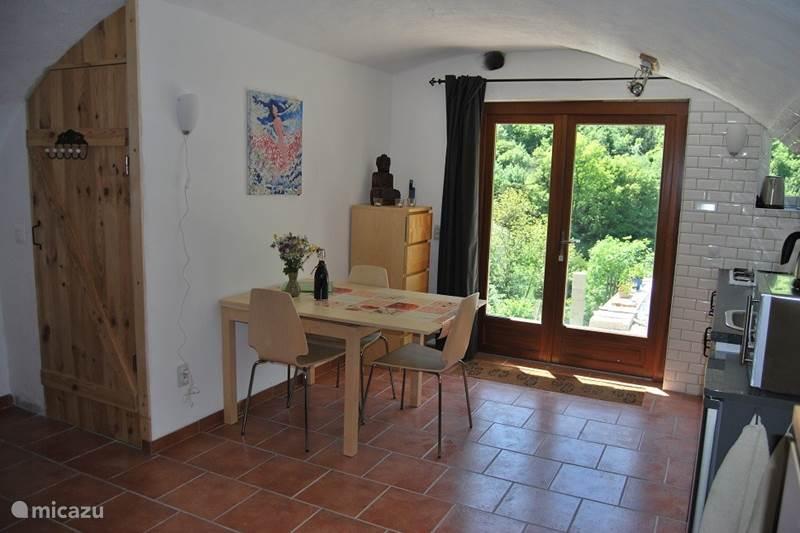 Vakantiehuis Frankrijk, Hérault, Avène Gîte / Cottage Gîte la Voûte