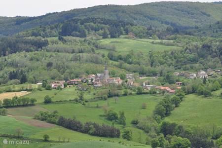 La Chabanne