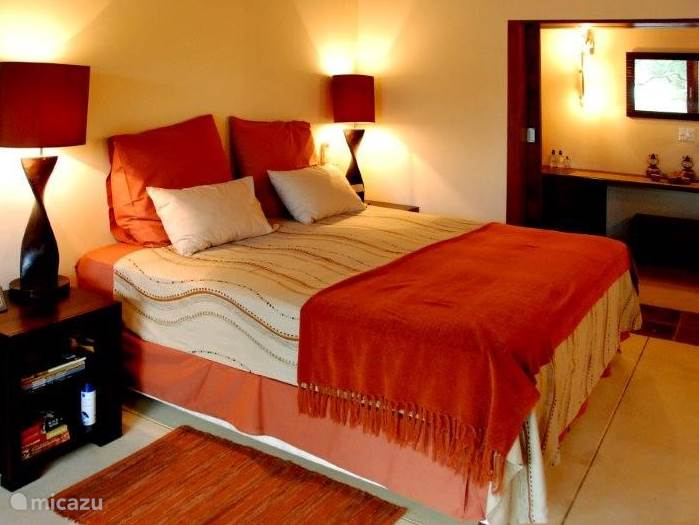 how to decorate my bedroom rent mahlangeni safari lodge in hoedspruit limpopo micazu 18890