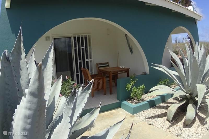 Vakantiehuis Bonaire, Bonaire, Lagoen Hill Studio Bonaire16