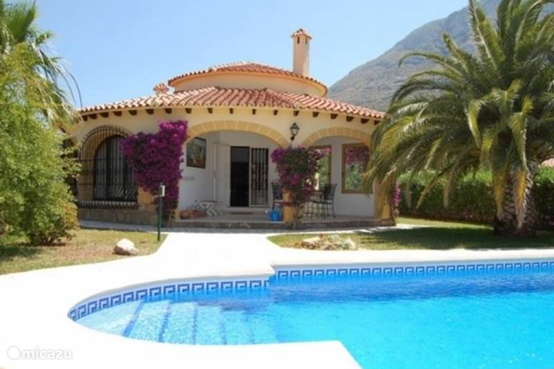 Hotel Villa Verde Italien