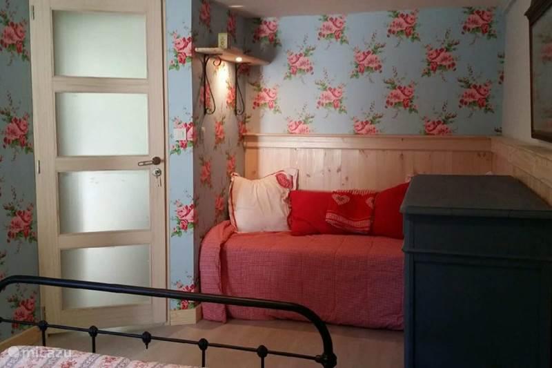 Vakantiehuis Frankrijk, Tarn-et-Garonne, Montfermier Appartement Vakantiehuis Peti Poujol