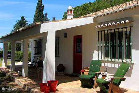 Vacation rental Portugal – holiday house Quinta da Felicidade, Casa Rosa
