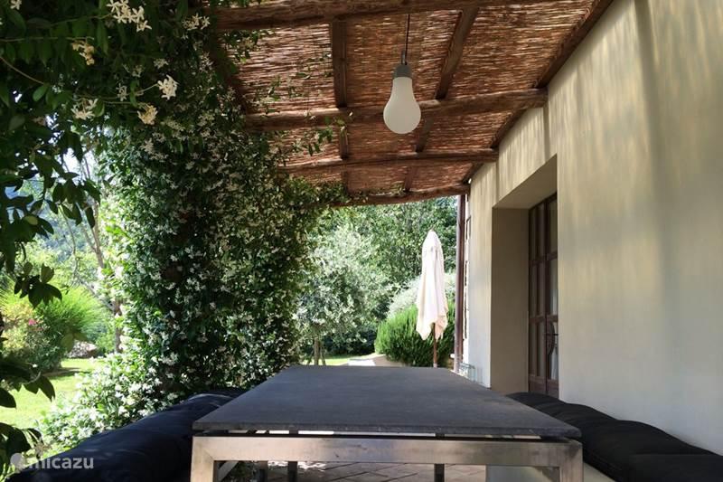 Vakantiehuis Italië, Toscane, Cortona Villa Casa Dolepreto