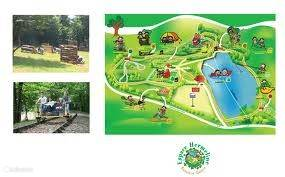 Parc Hermeline