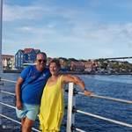 Jack & Miriam Mertens