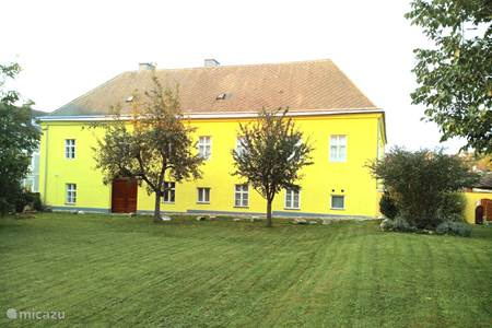 ferienhaus privat haus waldviertel am herrensee in litschau nieder sterreich sterreich mieten. Black Bedroom Furniture Sets. Home Design Ideas