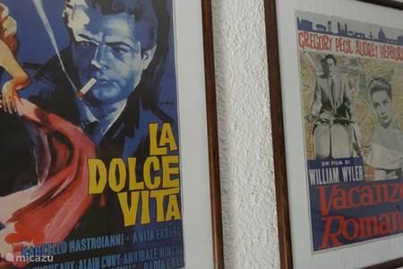 Landhuis kasteel casale il sogno appartement rosso in pietralunga umbri itali huren - Italiaanse douchegel ...