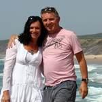 Karin & Kees Jetten - van de Burgt