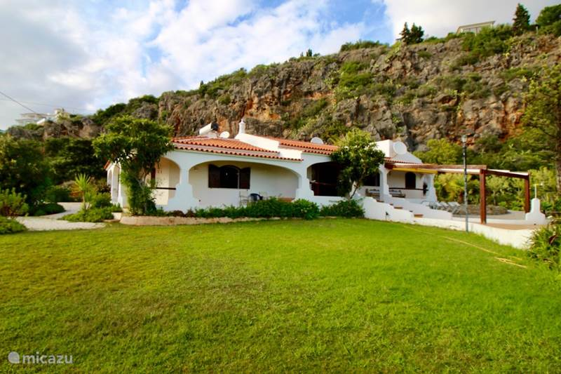 Vakantiehuis Portugal, Algarve, Albufeira Villa Villa Malibu
