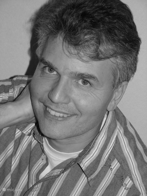 Martino Minnema