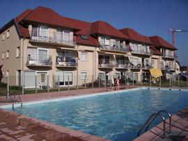 Geniet van een korting van 60 euro voor de periode van 1/7 tot 8/7 en van 8/7 tot 15/7.  Geniet van het verwarmde buitenzwembad!