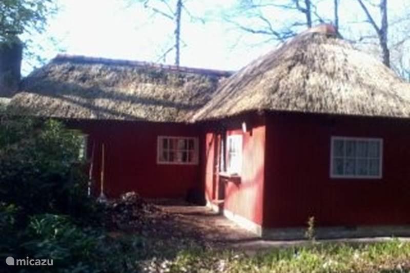Vakantiehuis Nederland, Gelderland, Lochem Gîte / Cottage 't Strokapje