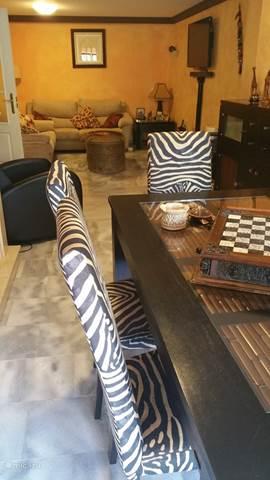 reihenhaus familienwohnung strand 1500m in torremolinos costa del sol spanien mieten micazu. Black Bedroom Furniture Sets. Home Design Ideas