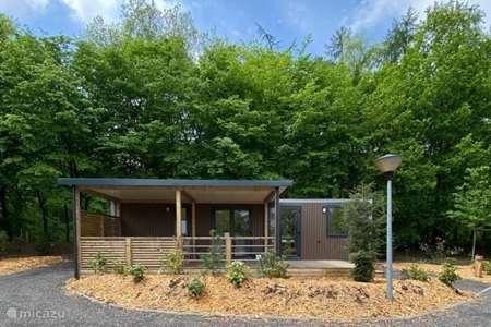 Vakantiehuis Nederland, Utrecht, Rhenen gîte / cottage Family cottage in bosrijke omgeving!