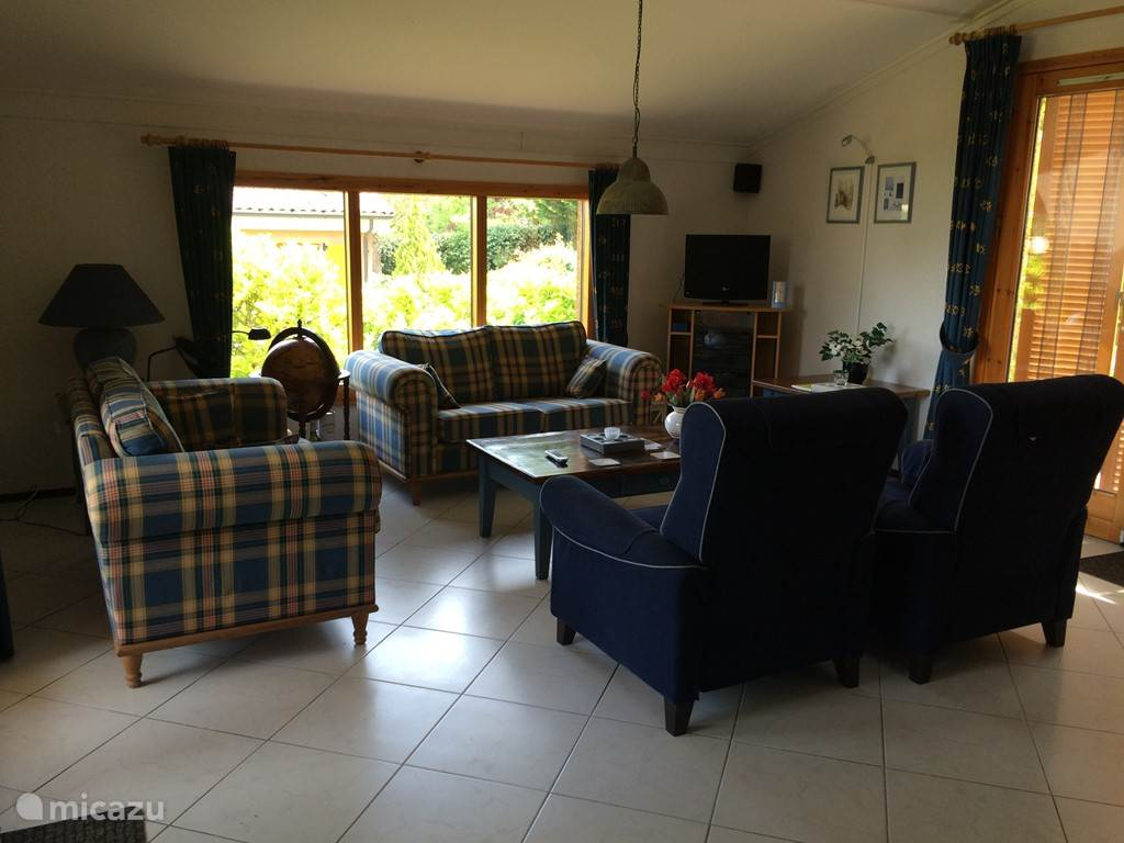 Vacation rental France, Gers, Lombez Villa Gers114