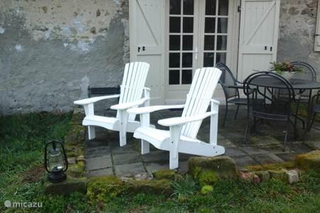 ferienwohnung in vieure auvergne frankreich micazu. Black Bedroom Furniture Sets. Home Design Ideas
