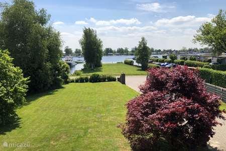 Vakantiehuis Nederland, Overijssel, Belt-schutsloot villa Peace of Mind, Giethoorn 10 min