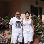 Gabi & Silvio Camaggio