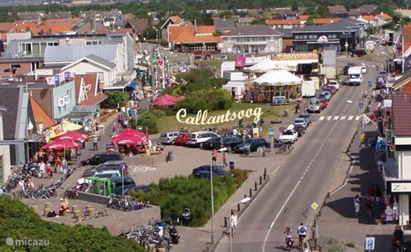 Callantsoog