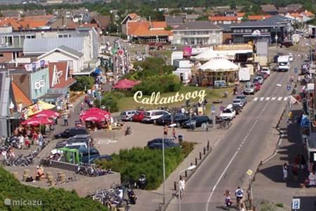 Duinerei 2 in Callantsoog, Noord-Holland huren? - Micazu.nl  Duinerei 2 in C...