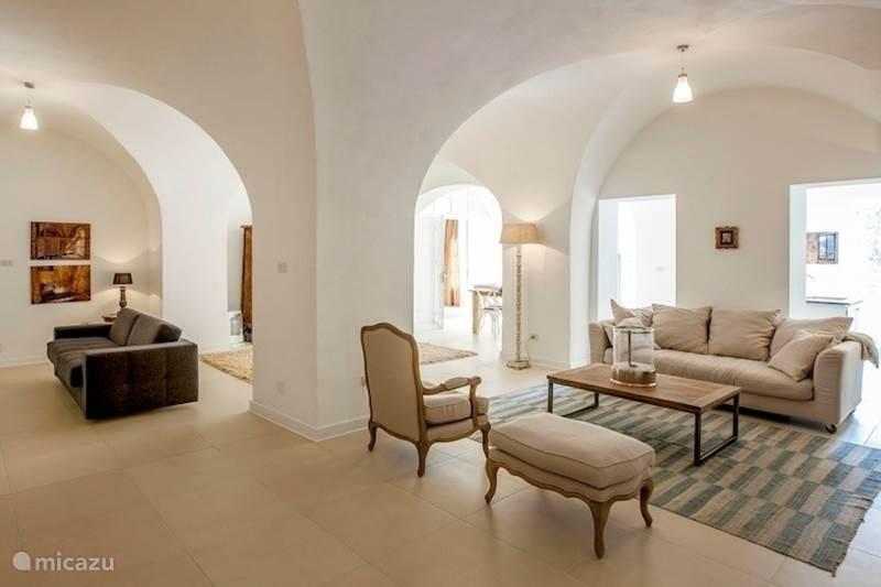 Vakantiehuis Italië, Ligurië, Airole Vakantiehuis Il Pastificio