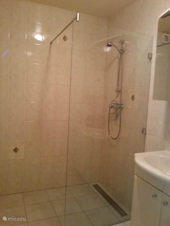 badkamer 56