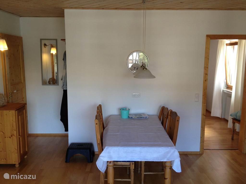 Ferienwohnung Deutschland, Sauerland, Winterberg Appartement Apartment Ski Winterberg