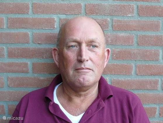 Jan Louwerse