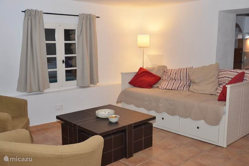 Vacation rental France, French Riviera,  Le Plan-de-la-Tour Holiday house Hameau des Claudins No. 7 Emponse