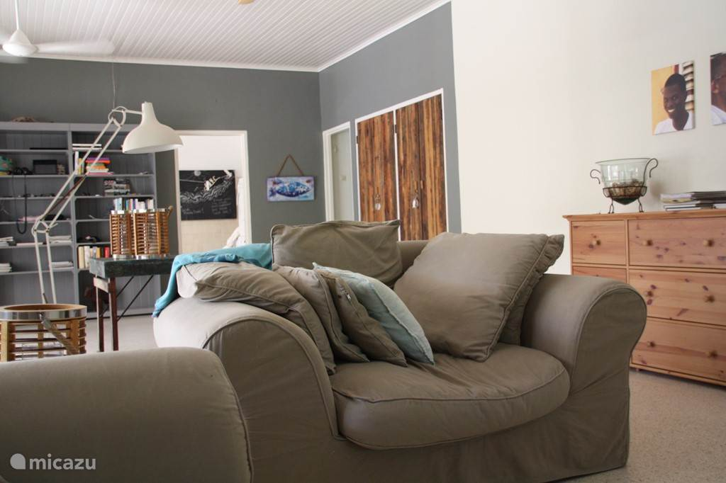 Rent tropical apartment curacao in julianadorp curacao middle. micazu