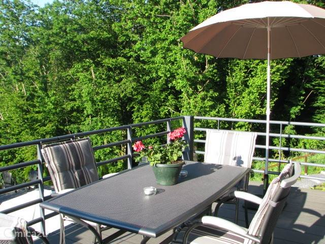 Vacation rental Belgium, Ardennes, Bouillon Holiday house Pandora